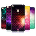 HEAD CASE DESIGNS STUDDED OMBRE HARD BACK CASE FOR XIAOMI PHONES 2
