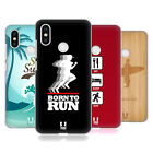 HEAD CASE DESIGNS EXTREME SPORTS COLLECTION 2 HARD BACK CASE FOR XIAOMI PHONES