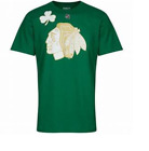 NHL Chicago Blackhawks #88 KANE St Patrick's Day Hockey Shirt New Mens Size XL $9.99 USD on eBay