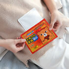 Household Heating Pad Body Warmer Pad Heating Sticker Heating Patch Warm Paste-T