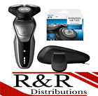 Philips Norelco 5675 Rechargeable Shaver Free Replacement Head W/ Purchase -New-