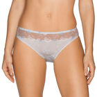 PRIMA DONNA MEADOW SLIP 0562890 SKY GREY PROMOTION