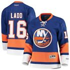 Andrew Ladd New York Islanders Reebok Womens Home Premier Player Jersey Royal