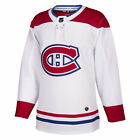 31 Carey Price Jersey Montreal Canadiens Away Adidas Authentic