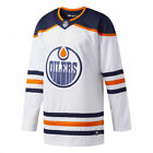 93 A Ryan Nugent Hopkins Jersey Edmonton Oilers Away Adidas Authentic