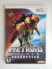 Nintendo Wii Games You Choose from Selection Many Titles 7.95- 11.95 Each