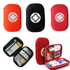 Kyпить First Aid Kit Travel Camping Sport Emergency Survival Rescue Empty Medical Bag на еВаy.соm