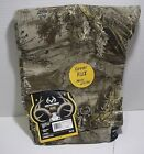 Realtree ® Men's 5 Pocket Flex Hunting Pants Jeans MAX- 1 XT New! Tags!