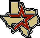 HOUSTON ASTROS Vinyl Decal / Sticker ** 5 Sizes ** on Ebay