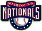 WASHINGTON NATIONALS Vinyl Decal / Sticker ** 5 Sizes ** on Ebay