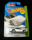 2013 2014 2015 2016 Hot Wheels JDM Asian European pick your own lot