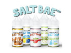 Salt Bae   All Flavors   100% Authentic   Lighting Fast Shipping   SaltBae50 $15.99 USD on eBay