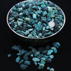 500Ct 100% Natural Mixed Spiderweb Brain Kingman Turquoise Nugget Rough YKMH