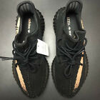 TOP Yeezy-Boost 350 V2 SPORTS TRAINERS FITNESS GYM SPORTS RUNNING SHOCK SHOES NE