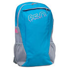 Adidas F50 BP Backpack Unisex Sports Bag G91477