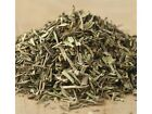 Summer Savory - Whole Culinary Cooking Herb - Dried Egyptian