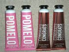 Bath  Body Works Shea Butter Hand Creams Set of 2 U Choose the Scent NEW