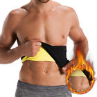 Men Body Shaperwear Tummy Slimming Belt Waist Yoga Shaper Belt Body Control 32