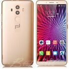 2019 New 5.5  GSM Unlocked Android 8.0 Cell Phones Dual SIM 3G AT
