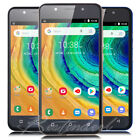 """2019 New 5.5"""" Gsm Unlocked Android 8.0 Cell Phones Dual Sim 3g At&t Smartphone"""