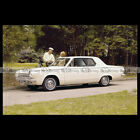 #pha.003568 Photo DODGE DART GT HARDTOP COUPE 1964 Car Auto $7.32 CAD on eBay