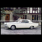 #pha.003569 Photo DODGE DART GT HARDTOP COUPE 1964 Car Auto $7.64 CAD on eBay