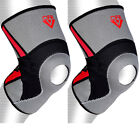 CFR Knee Support Brace Open Patella Sleeve Wrap Cap Stabilizer Sports Protector