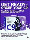 Kyпить NEW Clean 9 FOREVER Living C-9  VANILLA or CHOCOLATE  (NEXT DAY DELIVERY) на еВаy.соm