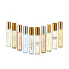 Avon Purse Spray EDP 10ML Mini/Travel/Handbag size Choose your Fragrance