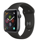 Apple Watch Series 4 Various Sizes / Colours  - GPS and Cellular Available