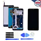 New ZTE Blade Z MAX Z982 LCD Display Touch Screen Digitizer Assembly Tools US
