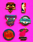 NBA & COLLEGE BASKETBALL PINS & AAU CHAMPIONSHIP PIN BUY 1-2-3 OR ALL 6 on eBay