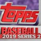 2019 Topps Series Two 1984 All Star (Base, Black Blue 150th) Pick From List on Ebay