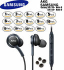 NEW Orginal Genuine Samsung AKG Stereo Headphones Earphones In Ear Earbuds Lot <br/> Free Ship✅US Same Day Dispatch ✅ Wholesale✅ Best Price✅