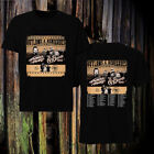 Charlie Daniels Band, Travis Tritt 2019 Outlaws & Renegades Tour T-shirt