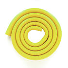 2m Baby Safety Desk Edge Guard Strip Table Corner Protector Cushion Free Tape