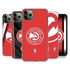 OFFICIAL NBA ATLANTA HAWKS CASE FOR APPLE iPHONE PHONES on eBay
