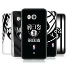 OFFICIAL NBA BROOKLYN NETS BACK CASE FOR HTC PHONES 1 on eBay