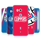 OFFICIAL NBA LOS ANGELES CLIPPERS BACK CASE FOR HTC PHONES 1 on eBay
