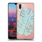 OFFICIAL MARTINA ILLUSTRATION TRAVEL CASE FOR HUAWEI PHONES 1