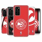 OFFICIAL NBA ATLANTA HAWKS CASE FOR HUAWEI PHONES 1 on eBay