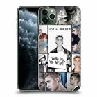 OFFICIAL JUSTIN BIEBER PURPOSE CASE FOR APPLE iPHONE PHONES
