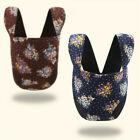 Kyпить Adjustable 0-2 Years Infant Baby Carrier Wrap Sling Newborn Backpack Breathable на еВаy.соm