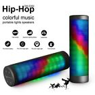 Kyпить Portable Bluetooth Wireless Speaker LED Color Lamp TF High Quality 4.0Stereo Mic на еВаy.соm