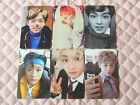 nct dream 1st single album the first photocard set kpop my first and last For Sale - 1
