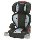 Graco Highback TurboBooster Car Seat - Brand New - Free Shipping!