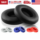 New Replacement Ear Pads Cushion For Beats by Dr Dre Solo 2 Solo 3 Wireless USA $7.29 USD on eBay