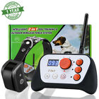 IP67-PetSafe-Wireless-Electric-Dog-Fence-System-with-Remote-Dog-Training-Collar