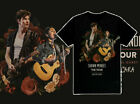 MEN'S WOMEN'S !! SHAWN MENDES the Tour with Alessia Cara T-shirt Tour 2019