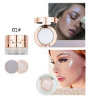 Concealer Repairing Polarized High-gloss Powder Double-layer  Beauty Makeup